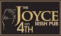 Joyce on 4th is hiring FOH Server Positions