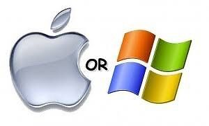 Data recovery mac pc or usb