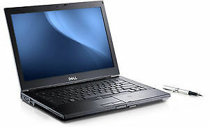 Like New Dell Latitude E6410, Comes With 30 Days Repair Warranty