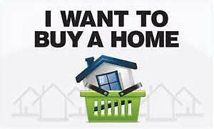 Wanting To Buy A Home- Port Macquarie / Camden Haven / Harrington Port Macquarie Port Macquarie City Preview