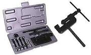 Honda Tool Kit