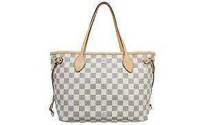 98c5581737ea Louis Vuitton Neverfull  Handbags   Purses