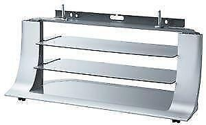 panasonic tv with stand. panasonic 50 inch tv stand tv with
