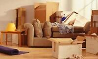 Great Movers at a great price