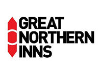 General Manager - Nottingham: Live Music & Sports Bar - Great Northern Inns