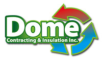 INSULATION REMOVAL - INSTALLS - MOULD REMEDIATION - ASBESTOS ABA