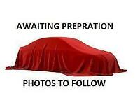 2013 63 VOLKSWAGEN GOLF 1.2 S TSI BLUEMOTION TECHNOLOGY 5D 84 BHP NEW SHAPE ONLY
