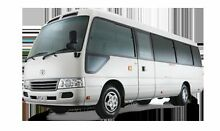 Bus Hiring Service 4 Wedding, Party, Holiday Touring, Sports Game Marsfield Ryde Area Preview