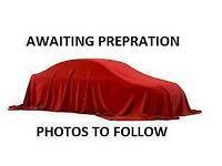 2011 11 BMW 3 SERIES 2.0 320D SE 4D 181 BHP DIESEL