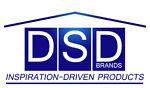 DSD BRANDS