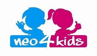 neo-4-kids