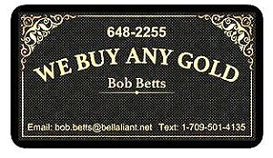 We buy ANY GOLD ~~ In$tant Ca$h ~~ Even BROKEN BITS