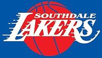 Youth Basketball Coaches Needed (Volunteer)