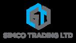 Simco Trading