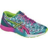 ASICS Women's GEL-Hyper Tri 2 Running Shoes T678N