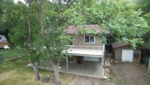 117 Grandview Road, Buffalo Pound Lake Moose Jaw Regina Area image 1