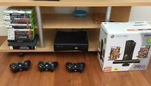 XBox 360 Game Console Mount Claremont Nedlands Area Preview