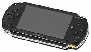 WANTED>>>PSP MEMORY STICK DUO