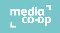 Be Part of A New Local Media Co Op