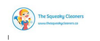 20% OFF! Professional House Cleaning - The Squeaky Cleaners