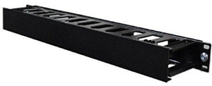 Cable management For server, network, IT, sound, video system