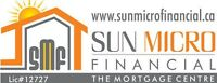 Mortgage referrals -call now 647-794-7077