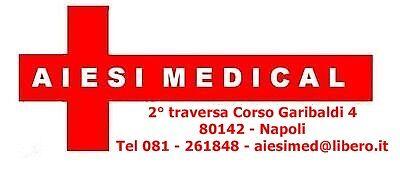 Pharmasanitaria AIESIMED2010