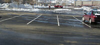 SNOW PLOWING RESIDENTIAL & COMMERCIAL OAKVILLE