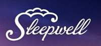 WANTED: Participants for Sleepwell Group - $20 Compensation