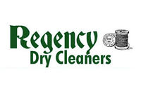 DRY CLEANING Part-time & Full-time @ dry cleaners