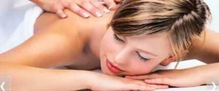 City  North melbourne  massage shop business for sale!
