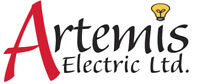 artemis electric