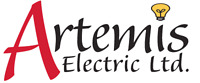 ARTEMIS ELECTRIC LTD BBB A+  LICENSED     780-885-3532