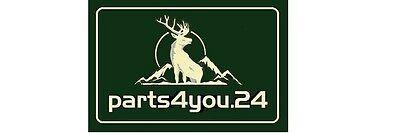 parts4you.24 shop