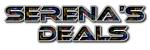 SERENA'S DEALS