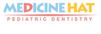 Registered Dental Assistant RDA 2