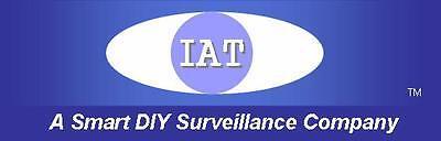 IAT Surveillance Store