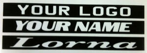 YOUR-NAME-LOGO-FOCUS-3RD-THIRD-BRAKE-LIGHT-STICKER-OVERLAY-LOOKS-AWSOME