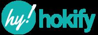 hokify - die mobile Job-Plattform