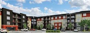 2 Bedroom Condo for quick rent in Aurora Greens