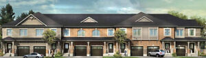 BRAND NEW EXECUTIVE TOWNHOUSE IN ARDAGH BLUFFS PRIME LOCATION!