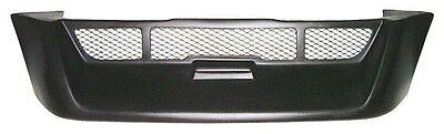 2001 Honda Crv Grille (Front Bumper Sport Mesh Grill Grille Fits JDM Honda CR-V CRV 97-01 1997-2001 )