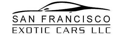 San Francisco Exotic Cars LLC