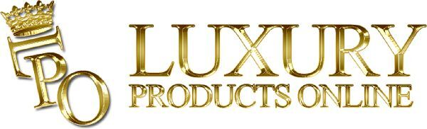 Luxury Products Online