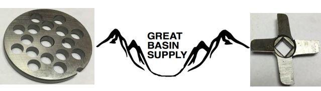 Great Basin Supply