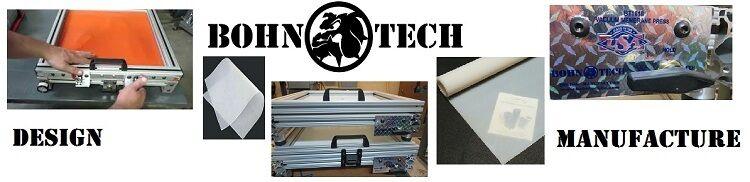 Bohn Tech Designs