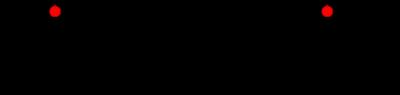 kimiina