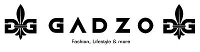 Gadzo_Fashion_and_More
