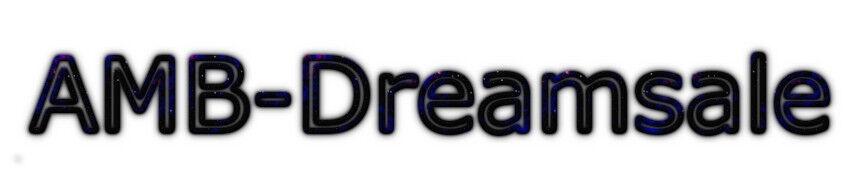 AMB-Dreamsale