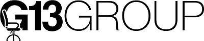G13-Group